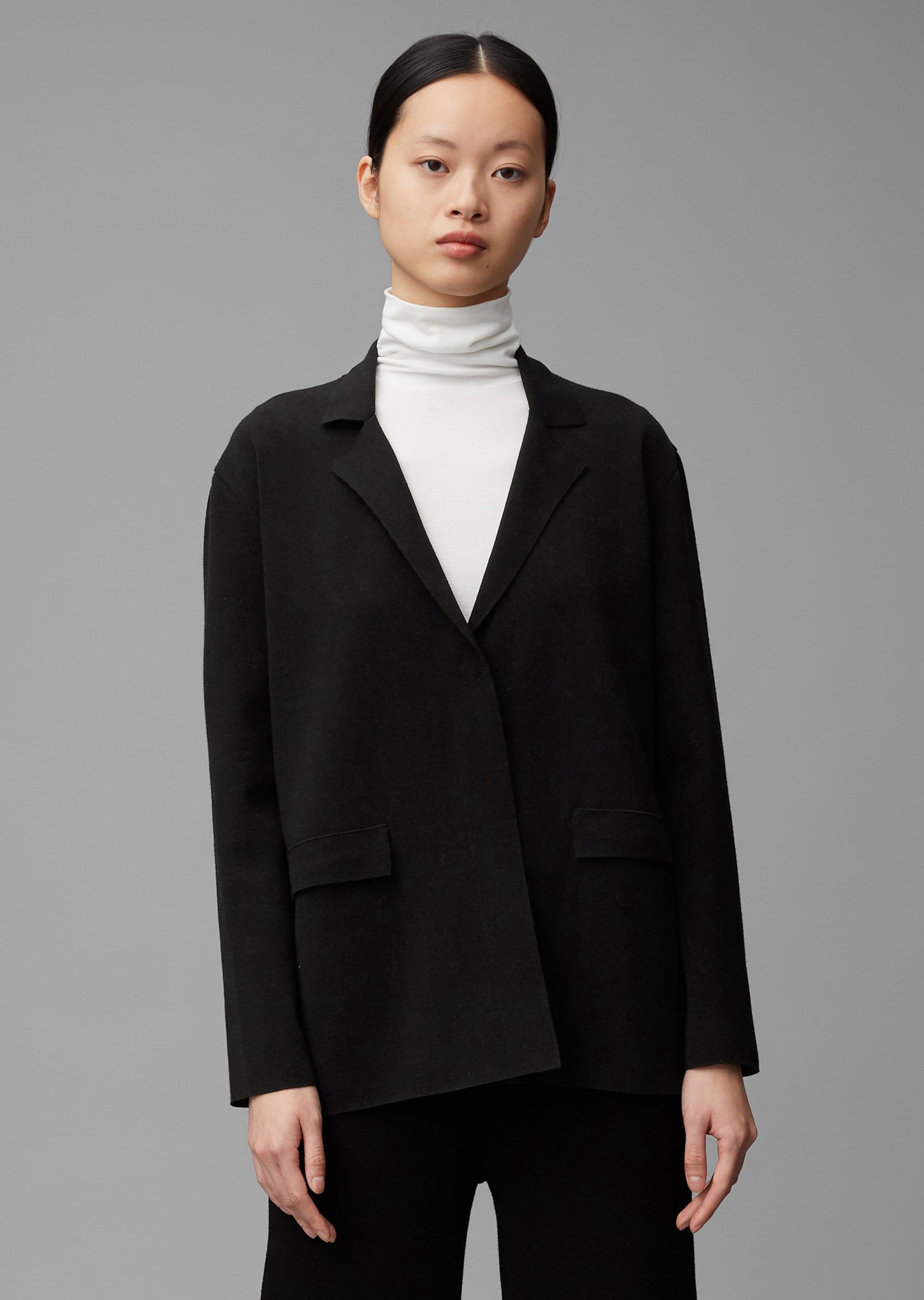 Marc O Polo Blazer Femmes Taille 36 à 44