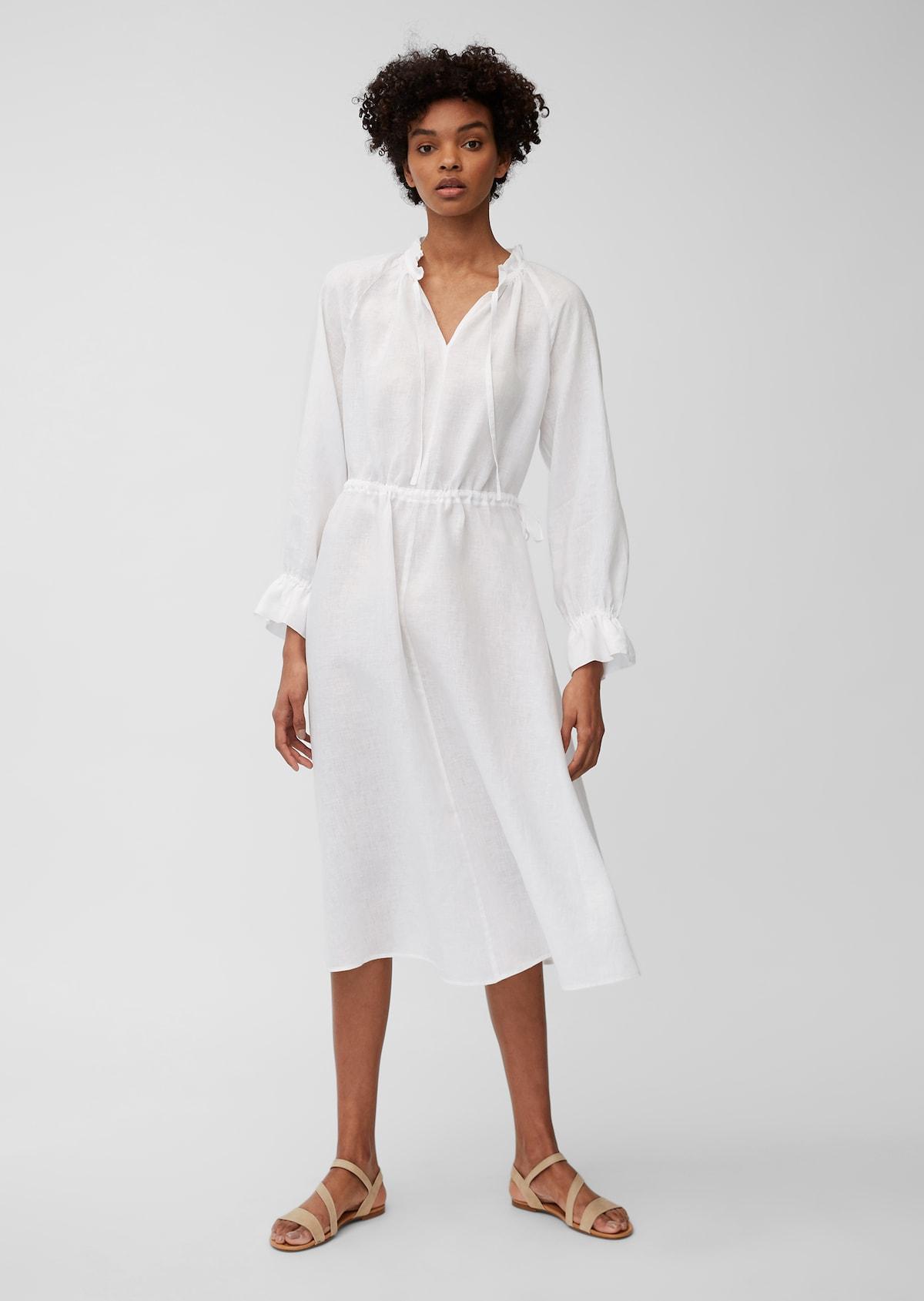 Bohemian Kleid