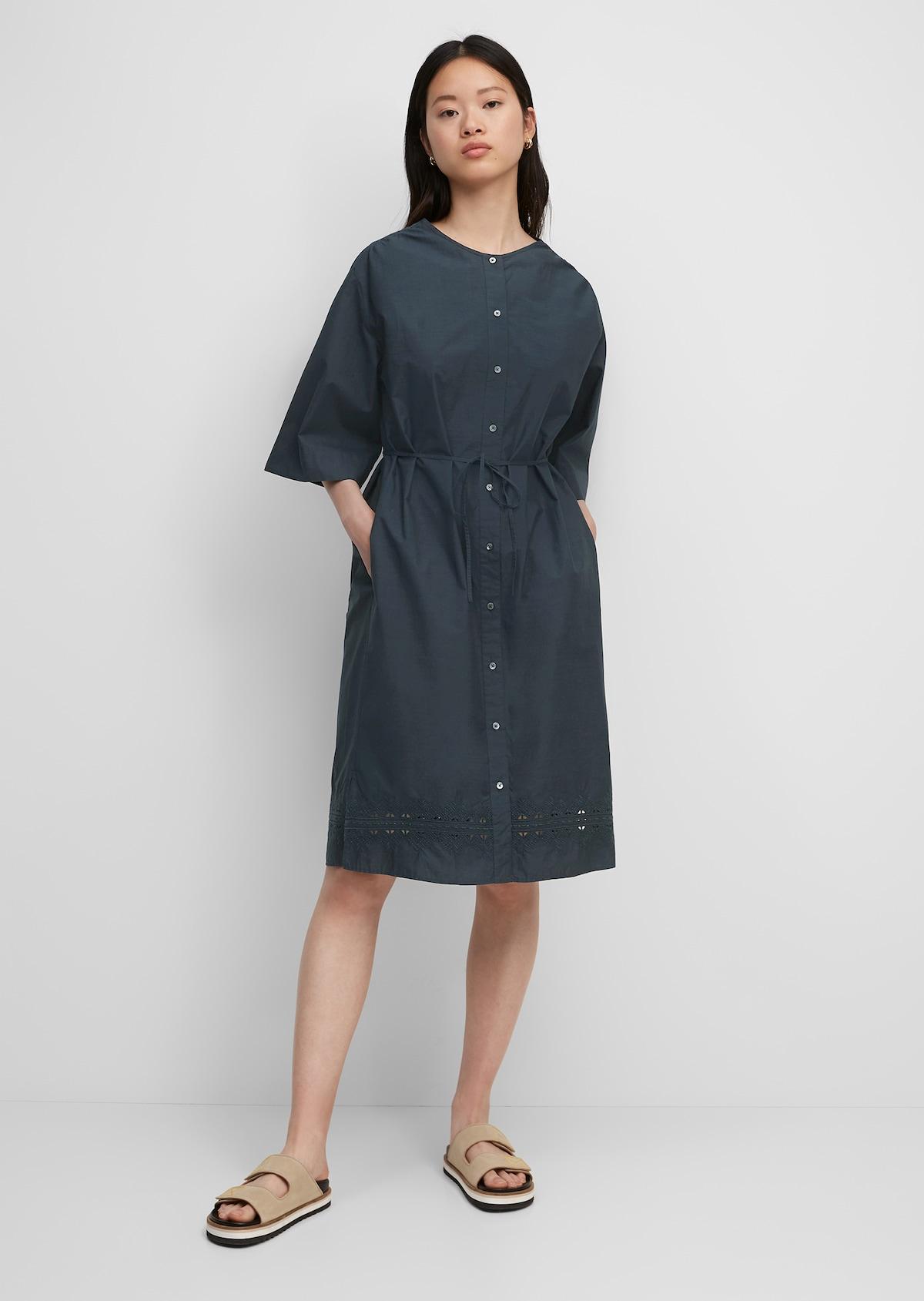 Only Kleider Online Bestellen  chicago 2022